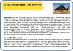 Airbus_Helicopters_Donauwoerth