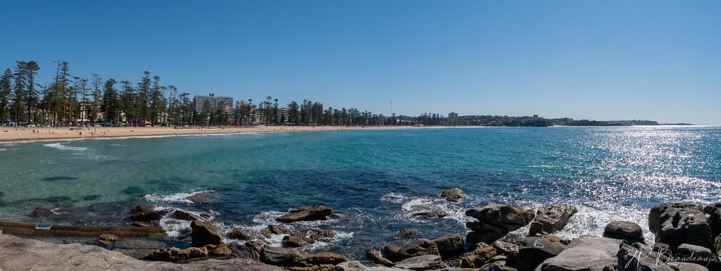 quelques jours à Sydney 48510696122_f4beb61fe7_b