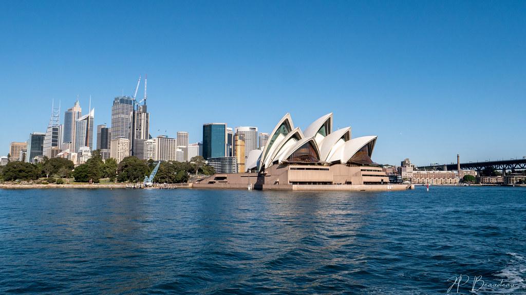quelques jours à Sydney 48510702372_1e89eee55f_b