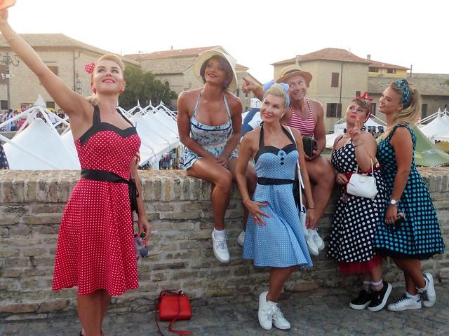 Summer Jamboree, Senigallia (7)