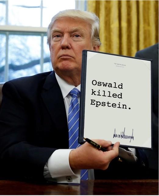 Trump_OswaldEpstein