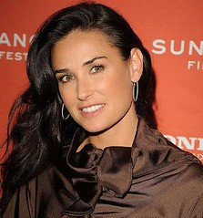 Demi Moore Body Measurements, Photo, Image, Picture & HD Wallpaper
