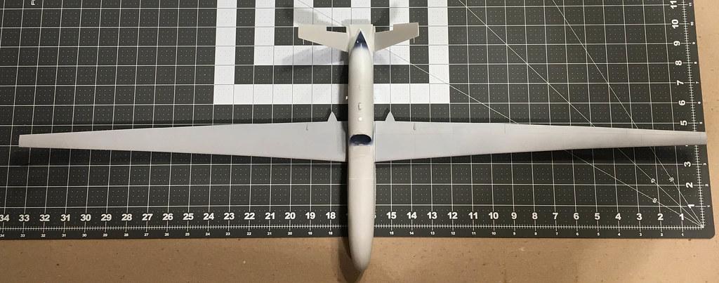 48 Global Hawk 34