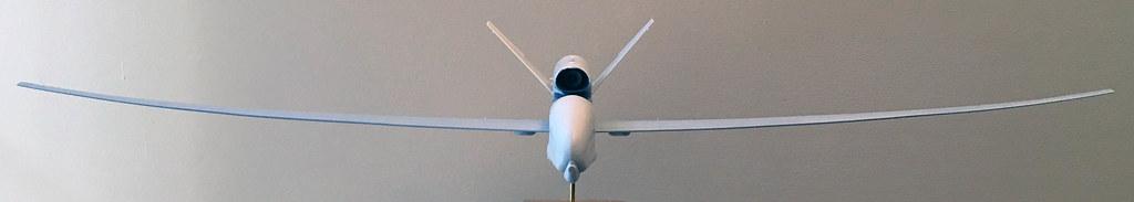48 Global Hawk 35