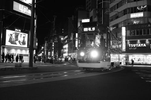 11-08-2019 at Sapporo vol02 (93)
