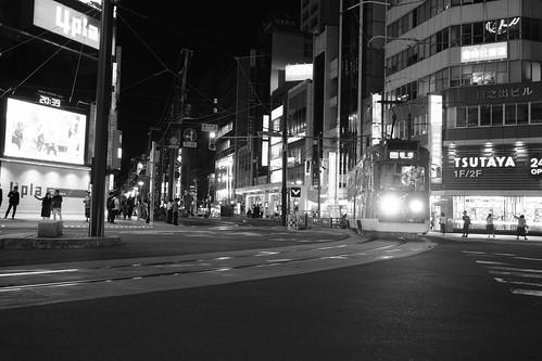 11-08-2019 at Sapporo vol02 (92)