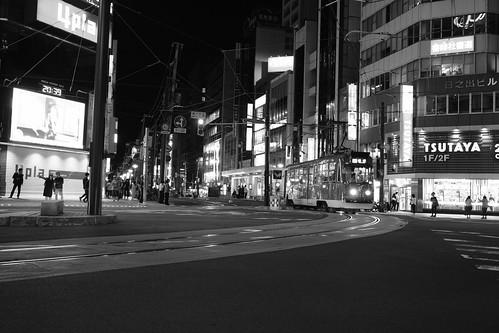 11-08-2019 at Sapporo vol02 (91)