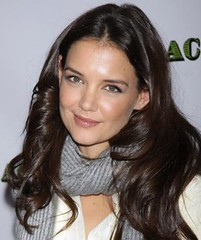 Katie Holmes Body Measurements, Photo, Image, Wallpaper, Picture