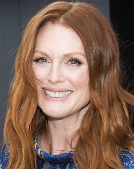 Julianne Moore Body Measurements, Biography, Wiki, Photo, Image, Picture