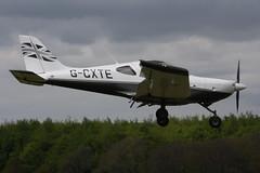 G-CXTE BRM Aero NG-5 [LAA 385-15290] Popham 050519