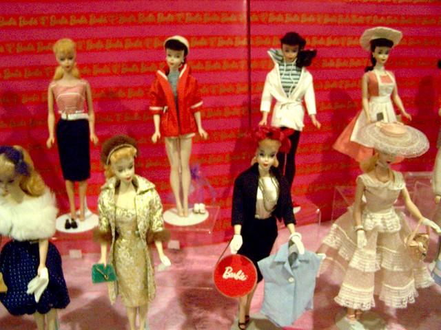 1959 Fashions 2