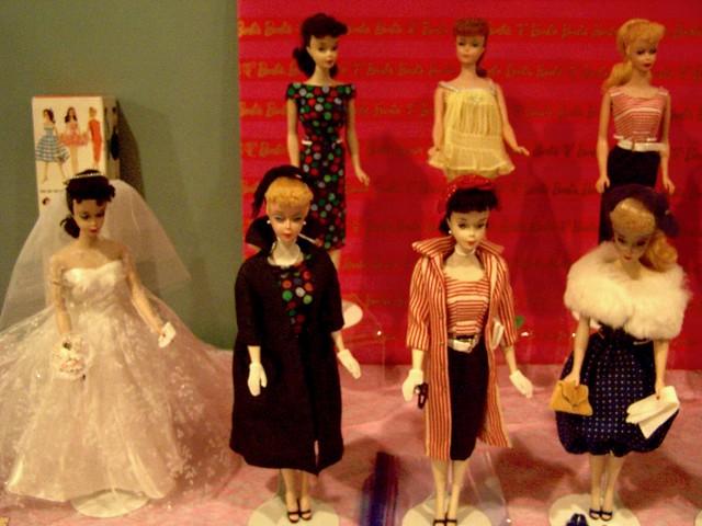 1959 Fashions 1