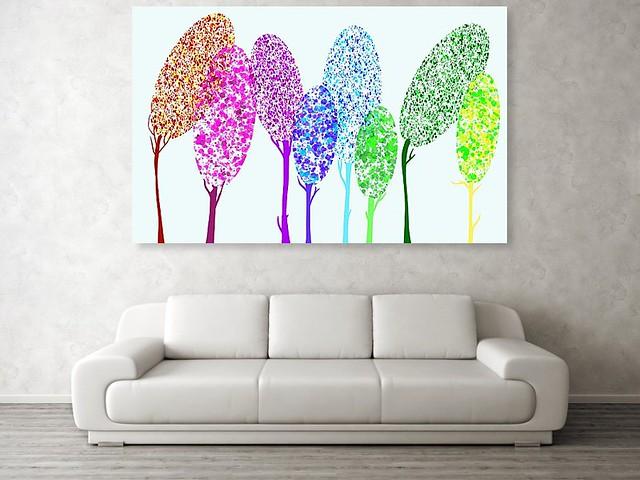 colorful-trees-patricia-piotrak