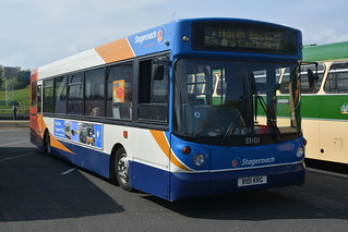 33101 R101 KRG Stagecoach North East (2)