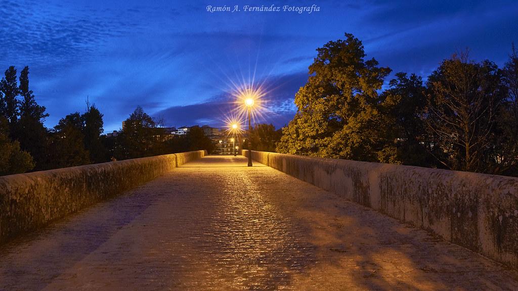 Puente Nuevo, 0272-151016 48511878791_f6c651a378_b