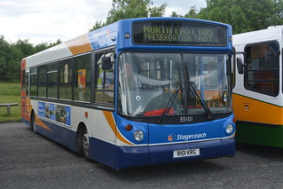 33101 R101 KRG Stagecoach North East (3)