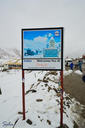 expedition himalaya himalayaexpedition himalayan himalayanexpedition mountain ladakh himachal himachalpradesh ladakhi jammu kashmir jk leh lehmanali nh21 manali shimla kullu adventure biking trekking trek nature