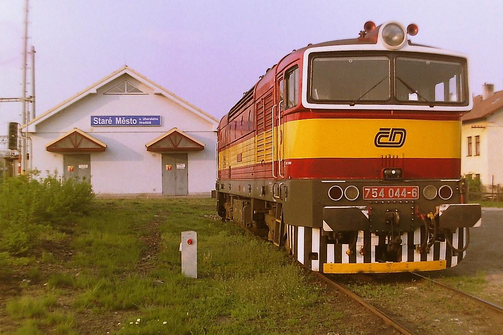 CD 754044-6