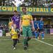 Hitchin Town 1-2 Stourbridge