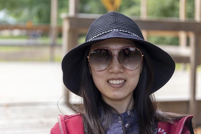 Yoko Onoish
