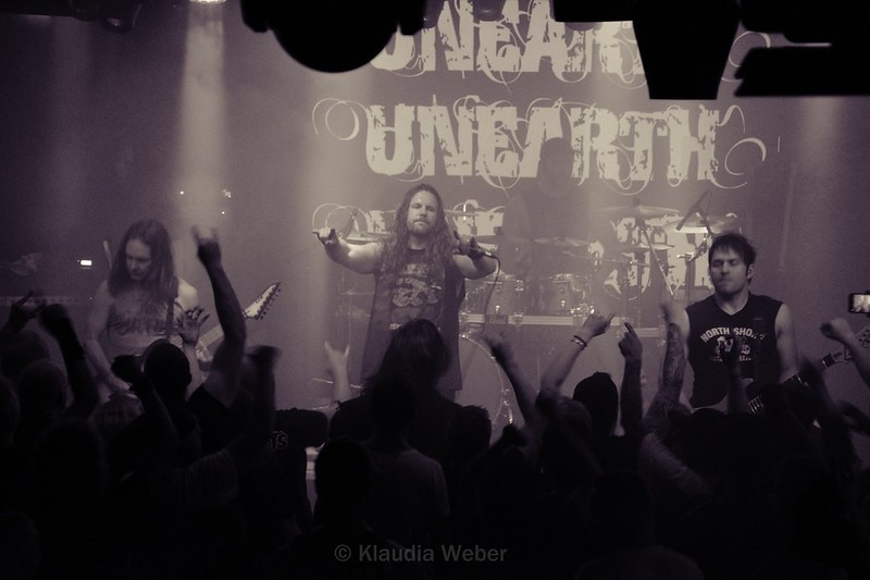 unearth (19)