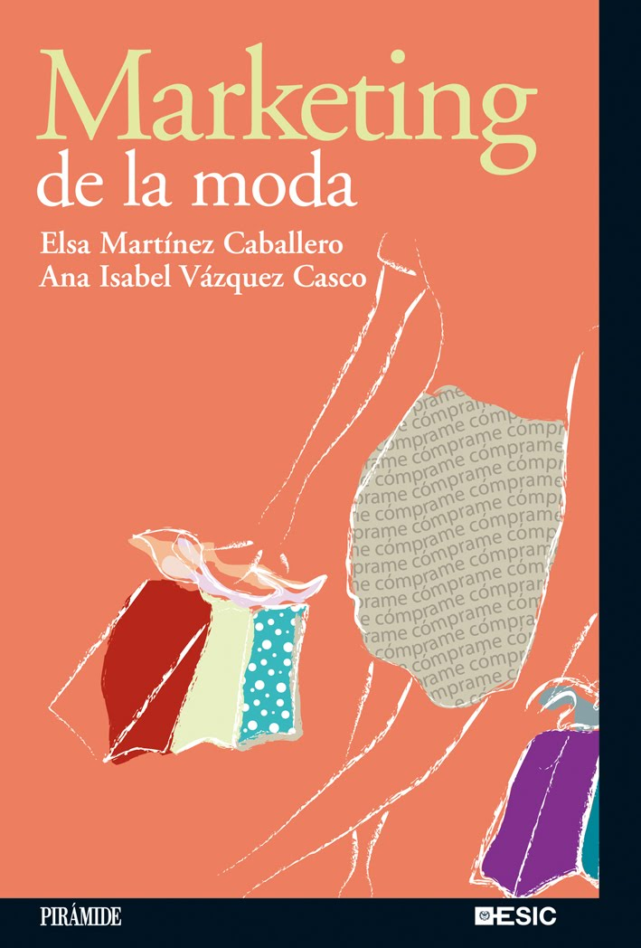 LIBRO_COMUNICACIÓN_DE_MODA_marketing de la moda
