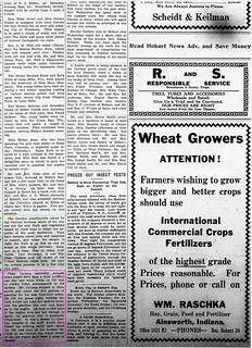 2019-08-11. Carlson, News, 8-23-1923