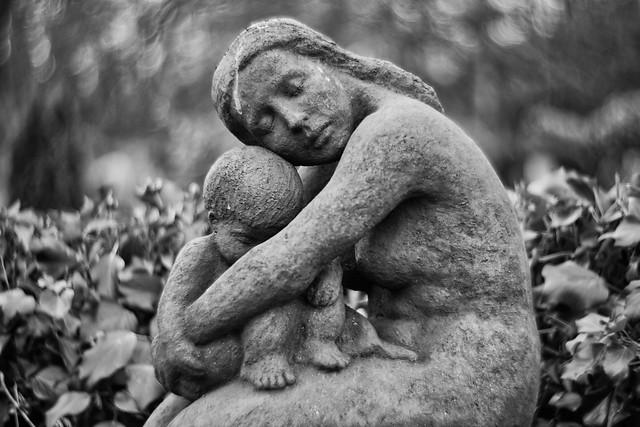 cemetery riensberg