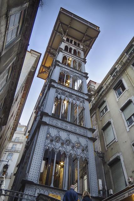 013902 - Lisboa