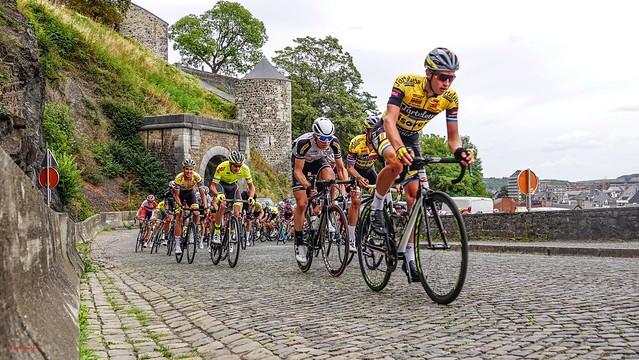 #CourseCycliste - 7224