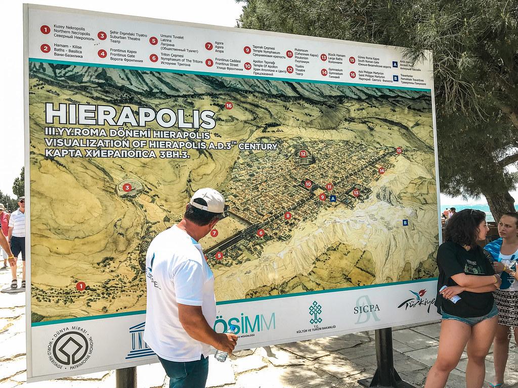 Ancient-City-Hierapolis-Turkey-7387