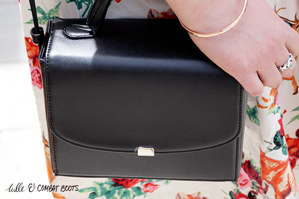 060819x5-target-box-purse