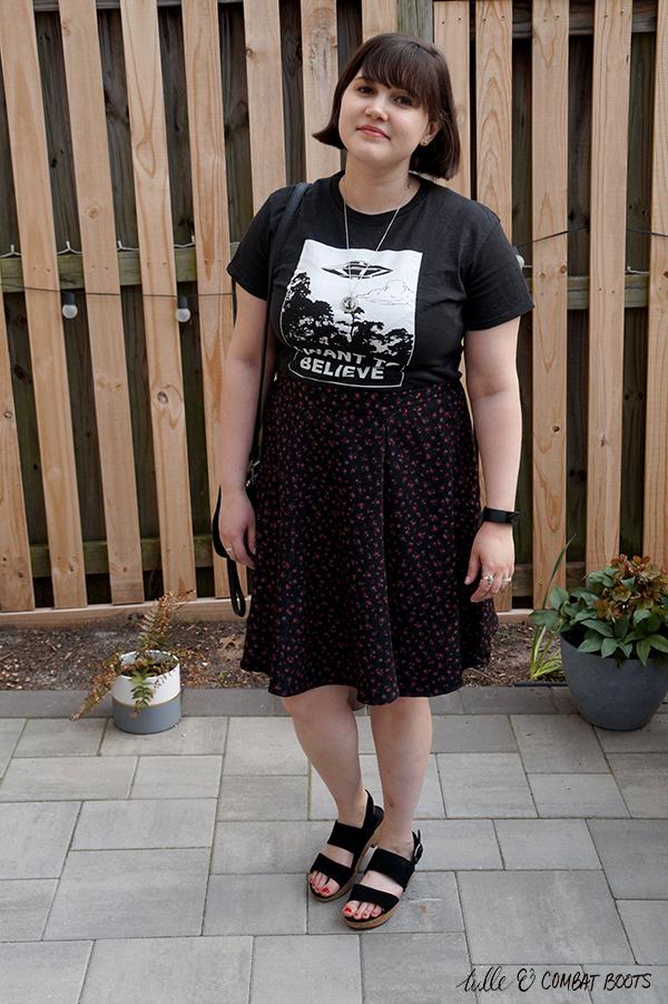 051819x2-floral-skirt