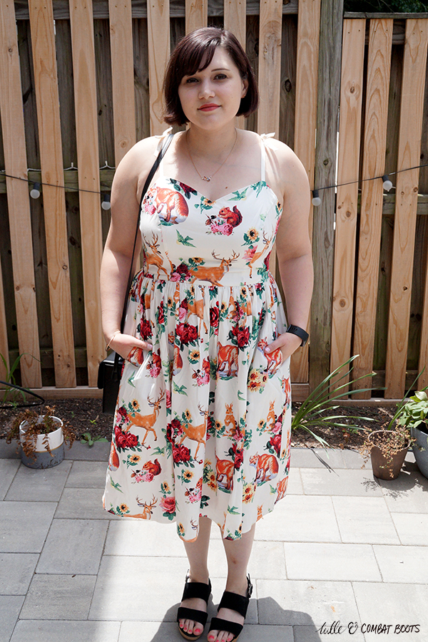 060819x2-woodland-creatures-dress