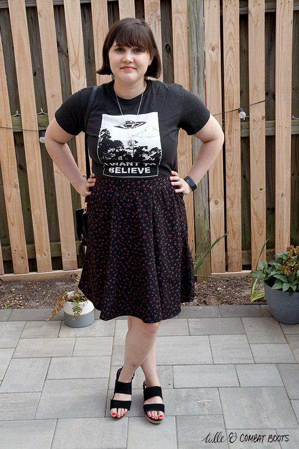 051819x3-floral-skirt