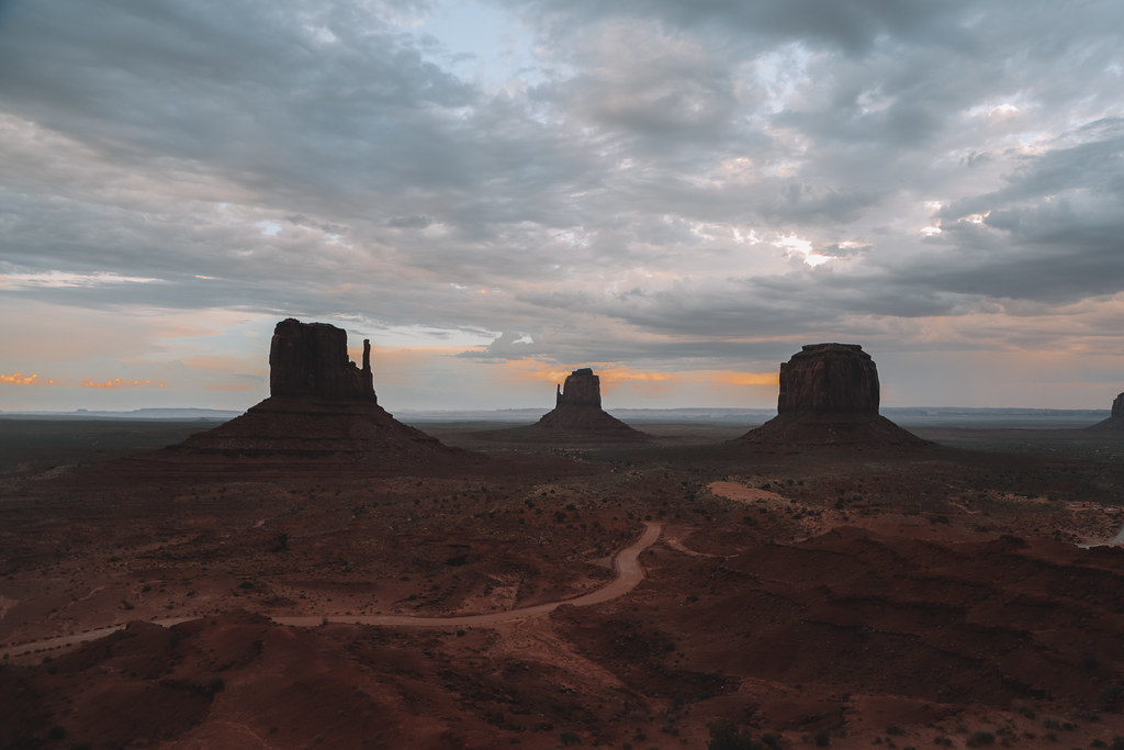 monument valley-12