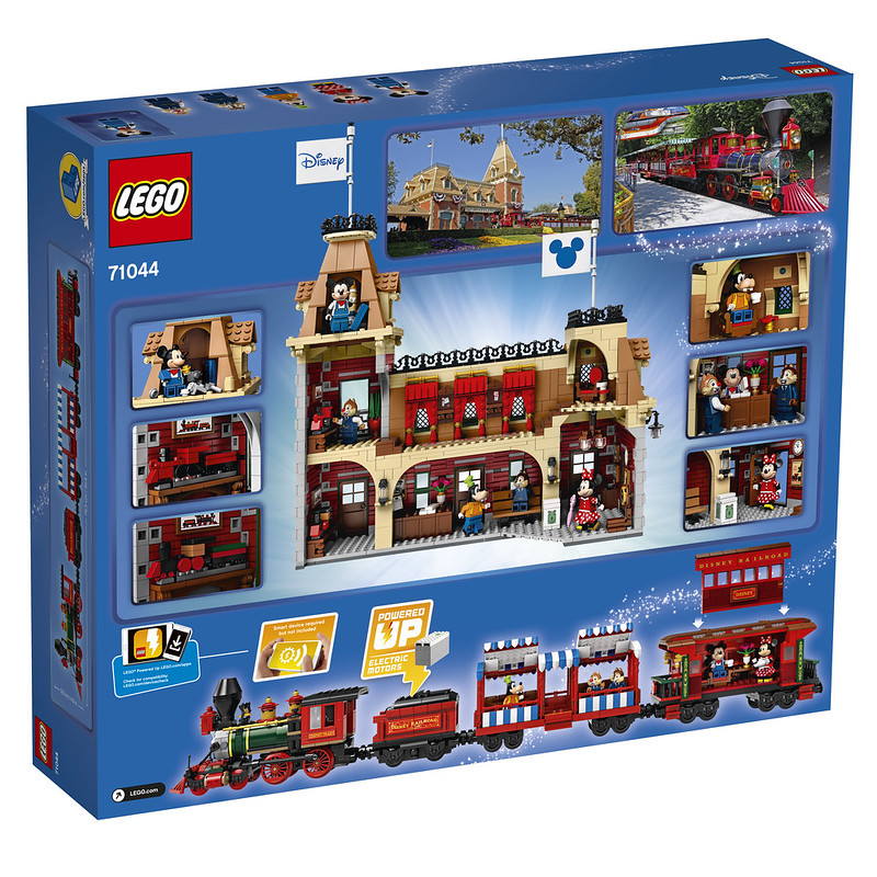 71044_Box5_v29