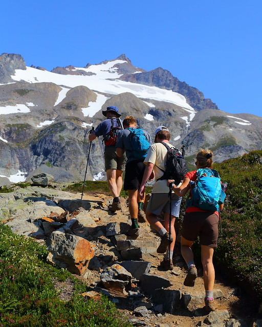 IMG_3998 Cascade Pass Trail