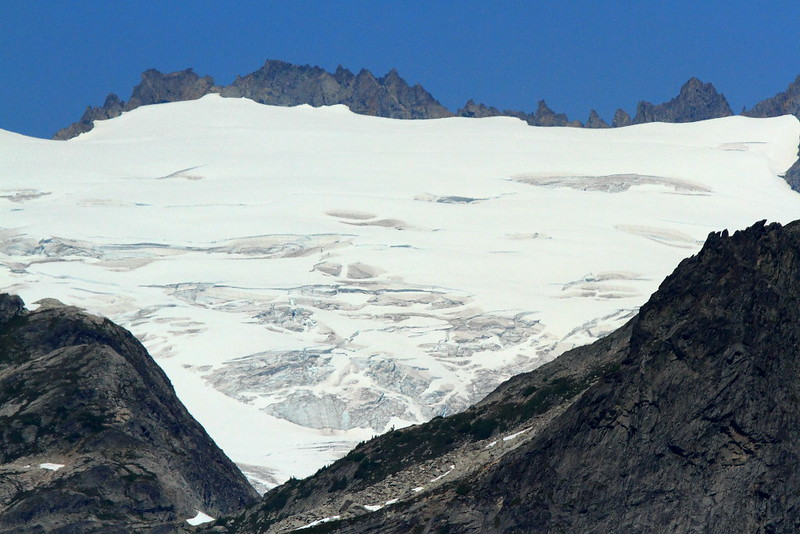 IMG_3155 Inspiration Glacier, North Cascades National Park