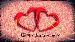 Anniversary-Pictures-for-Facebook