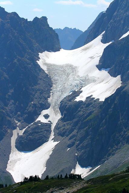 IMG_3185 Yawning Glacier, North Cascades National Park