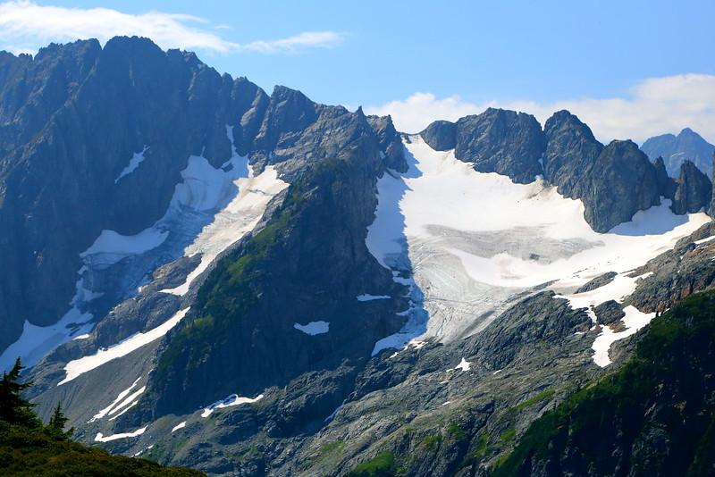 IMG_4034 Glaciers on Magic Mountain