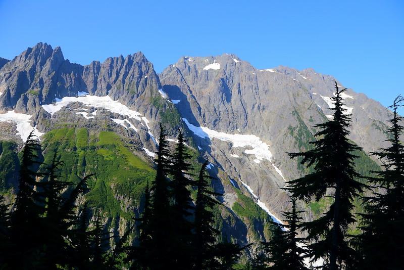 IMG_3769 Johannesburg Mountain, North Cascades National Park