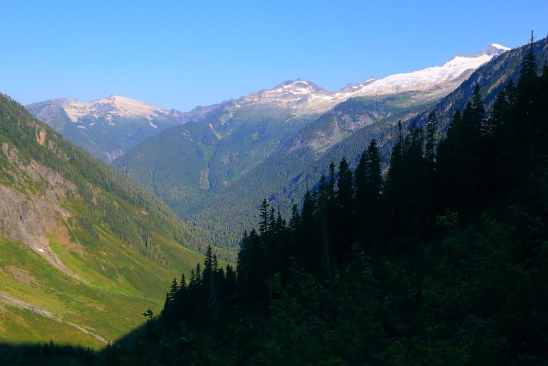 IMG_3757 Eldorado Peak and Glacier