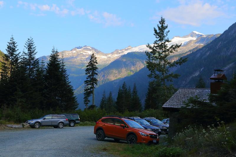 IMG_3732 Cascade Pass Trailhead