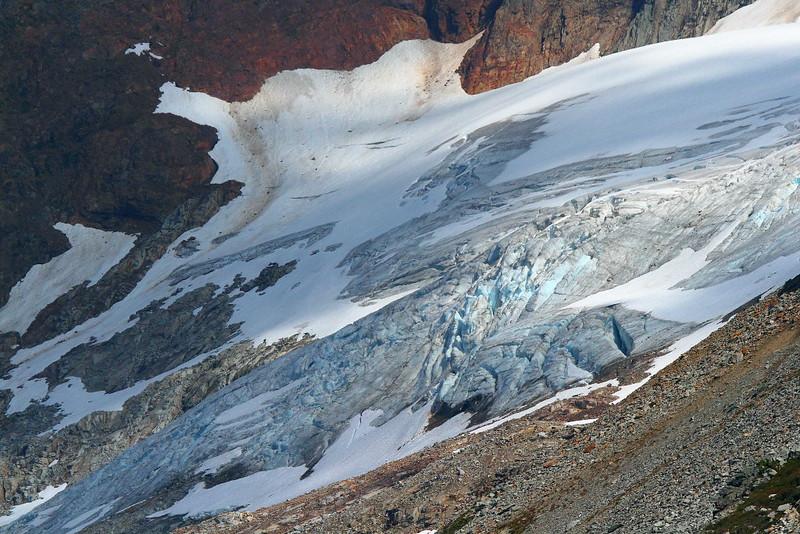 IMG_3148 Quien Sabe Glacier