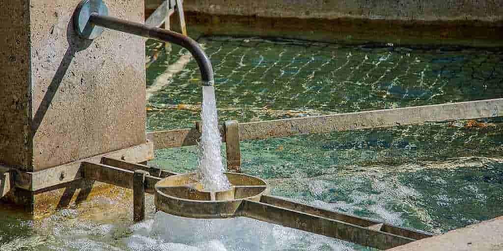 eau-chlorée-pays-développement-réduit-la-diarrhée