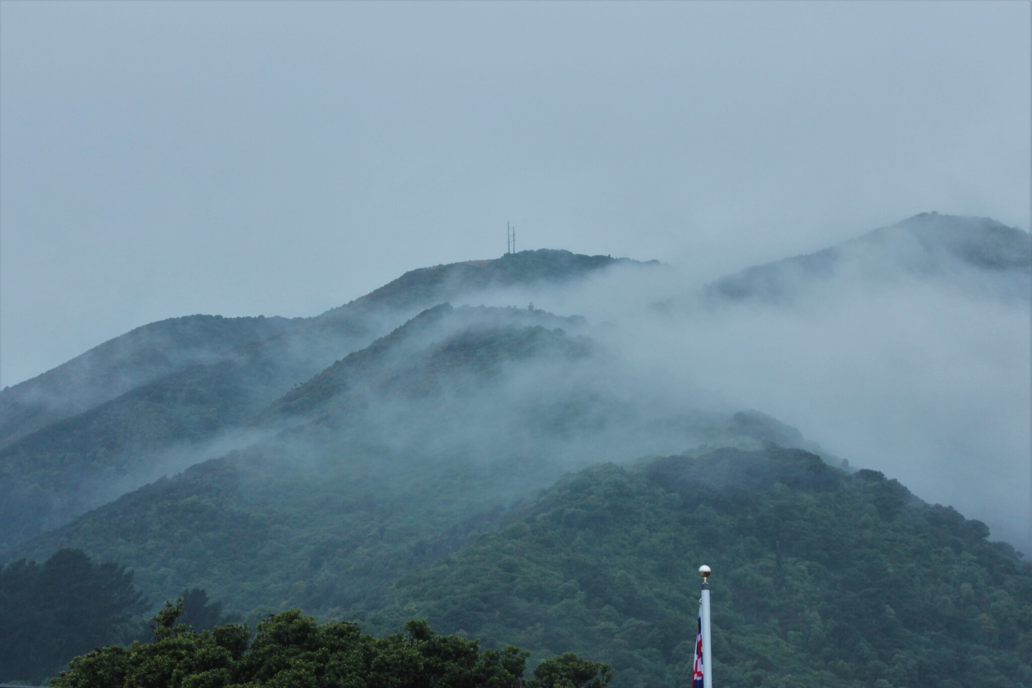 IMG_2447 (Mist, inclimant weather)
