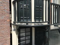 Amsterdam 37