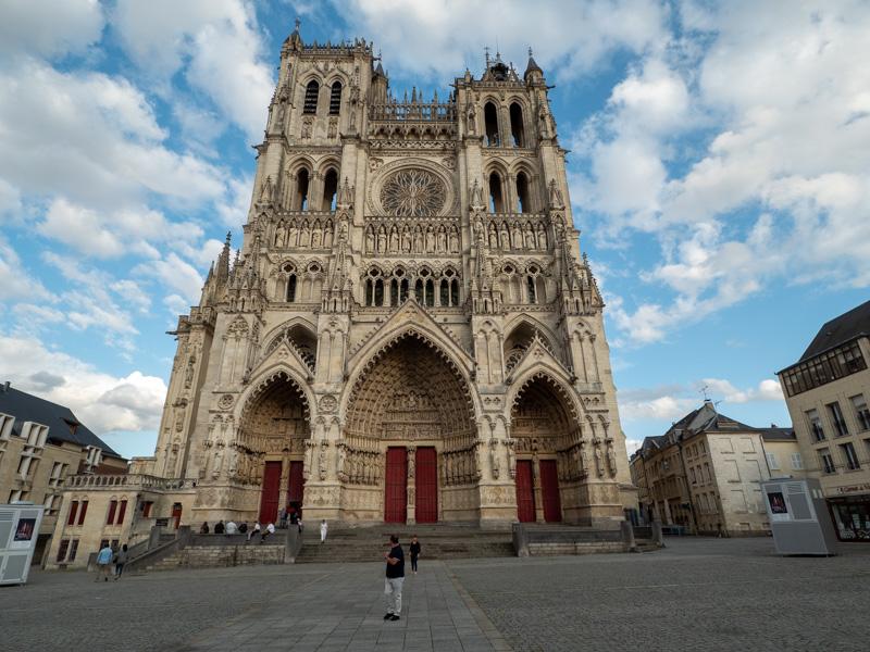 Amiens 48517431701_2600bbe1c8_o